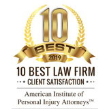 Phoenix Personal Injury Lawyers