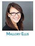 mallory_ellis
