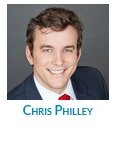 Chris Philley
