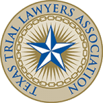 TexasTrialLawyersAssociation