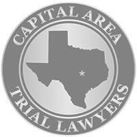 Capital Area Trial Lawyers