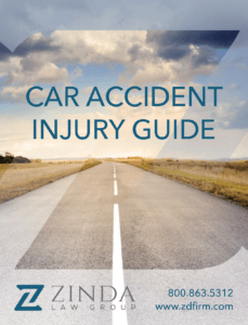 Car Accident Guide
