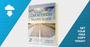 El Paso Car Accident Lawyers | 100% Free Consultations