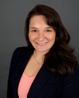 Kaitlin Nares Personal Injury Lawyer Zinda law Group