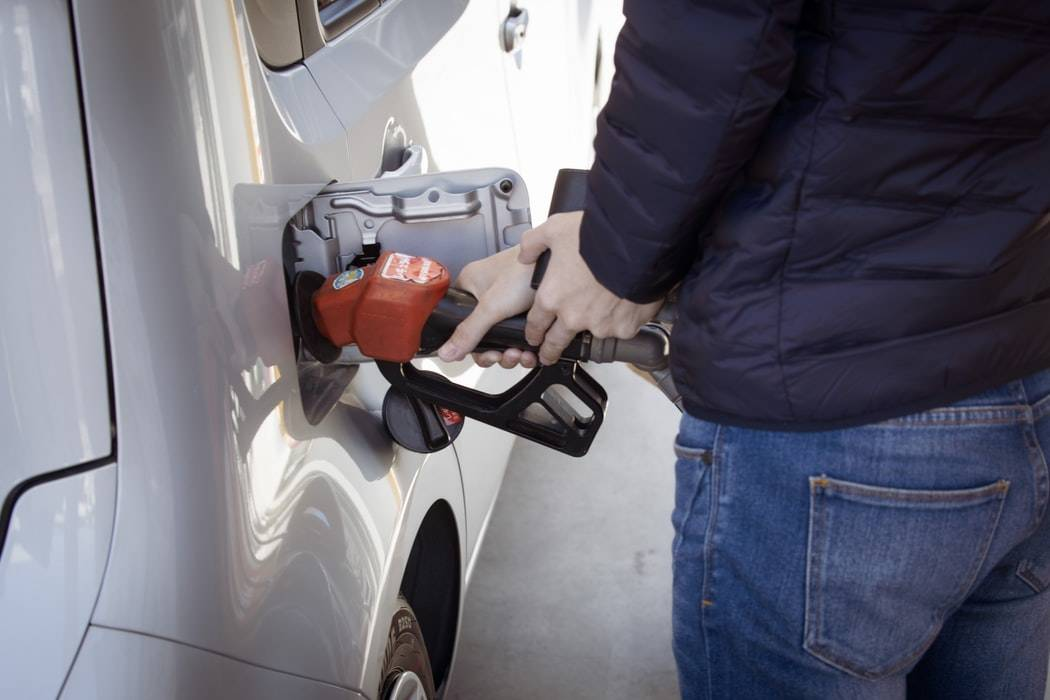 Gas pump outage in Southern Colorado not due to lack of fuel supply