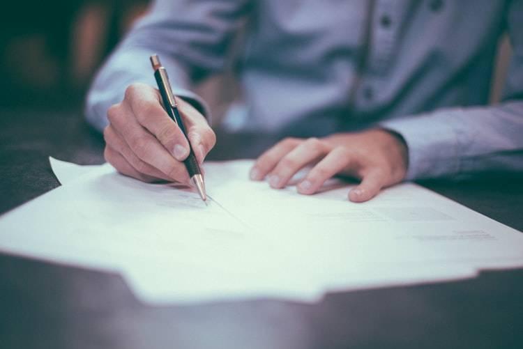 Arizona Immigrant Injury Lawyers | Zinda Law Group